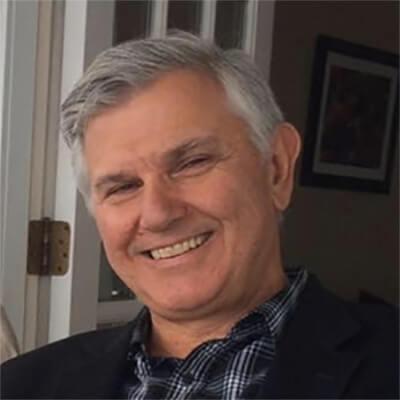 Bob Korzeniewski engine agile-thoughts
