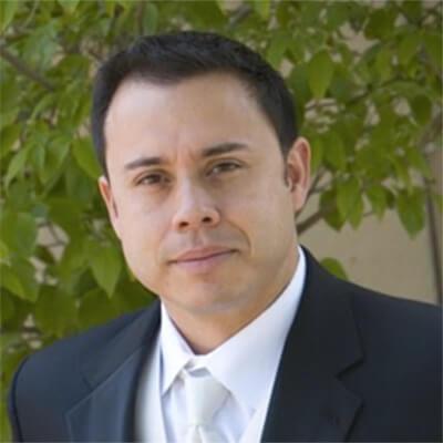 Carlos Contreras engine agile-thoughts