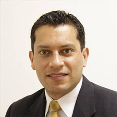 Ricardo Abella engine agile-thoughts